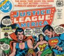 Justice League of America Vol 1 161
