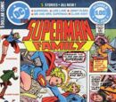 Superman Family Vol 1 203