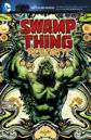 Swamp Thing Vol 5 7.jpg