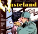 Wasteland Vol 1 18