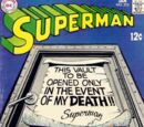 Superman Vol 1 213
