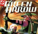Green Arrow Vol 3 10