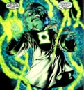 Green Lantern Ganthet 01.jpg
