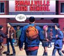 Smallville High School