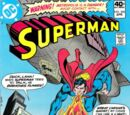 Superman Vol 1 346