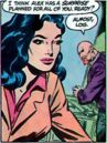 Lois Lane Earth-Three 001.jpg