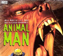 Animal Man (Collections) Vol 1 1