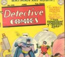 Detective Comics Vol 1 148