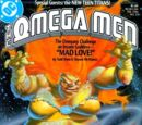 Omega Men Vol 1 35
