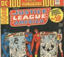 DC 100-Page Super Spectacular Vol 1 17