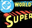 World's Finest Vol 1 288