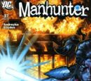 Manhunter Vol 3 37