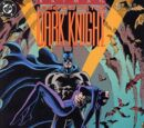 Batman: Legends of the Dark Knight Vol 1 47