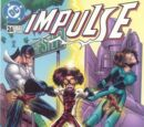 Impulse Vol 1 24
