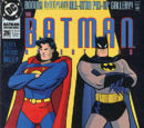 Batman Adventures Vol 1 25