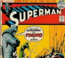 Superman Vol 1 251