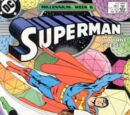 Superman Vol 2 14
