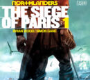 Northlanders Vol 1 37