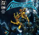 Nightwing Vol 2 34