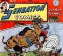 Sensation Comics Vol 1 79