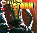 Eye of the Storm Annual Vol 1 1