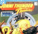 Jonni Thunder Vol 1 4