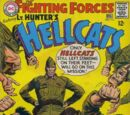 Our Fighting Forces Vol 1 111