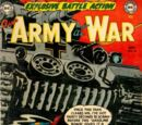 Our Army at War Vol 1 14
