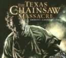 Texas Chainsaw Massacre (Trade Paperback) Vol 1 1