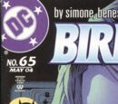 Birds of Prey Vol 1 65