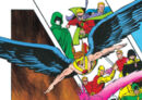 All-Star Squadron History of the DCU.jpg