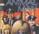 Animal Man Vol 1 58