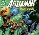 Aquaman Vol 5 59