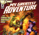 My Greatest Adventure Vol 2 4