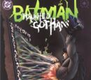 Batman: Haunted Gotham Vol 1 4