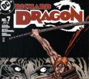 Richard Dragon Vol 1 7