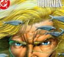 Aquaman Vol 5 39