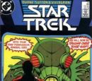 Star Trek Vol 1 24