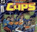 COPS Vol 1 2
