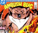 Ambush Bug Vol 1 2