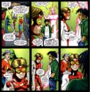 Impulse Bart Allen 0006.jpg