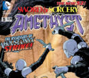 Sword of Sorcery Vol 2 5