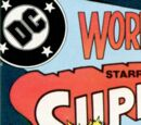World's Finest Vol 1 309