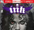 Final Crisis Aftermath: Ink Vol 1 2