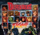 Fearless Defenders Vol 1 5