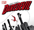 Daredevil Vol 3 4