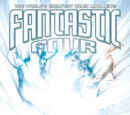 Fantastic Four Vol 4 6