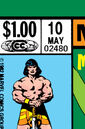 King Conan Vol 1 10.jpg