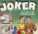 Joker Comics Vol 1 20