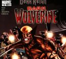 Dark Wolverine Vol 1 78